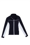 Mens Cycling Jackets CK004