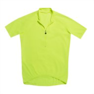 Mens Cycling Jersey CS003