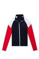 Mens Cycling Jersey CS006