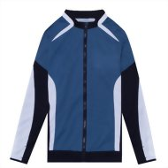 Mens Cycling Jersey CS007