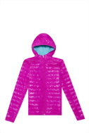 Children Insulated Jacket
