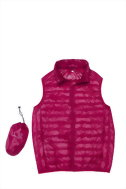 Insulated Down Vest DV001
