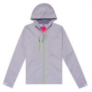 Rain Jackets For Men DJ009
