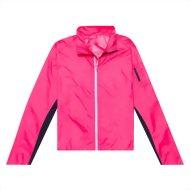 Lightweight Running Jacket