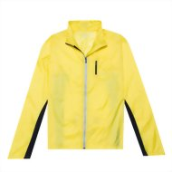 Mens Running Jacket RK002