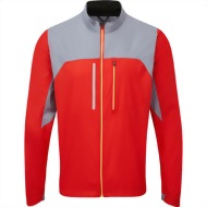 Men Light-Weight Running Jacket