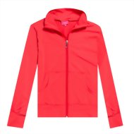 Womens Running Jacket RK005