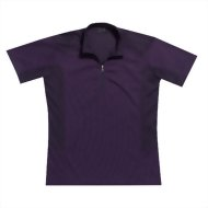 Mens Running Shirts RS001
