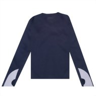 Mens Running Shirts RS004