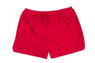 Mens Running Shorts RT001