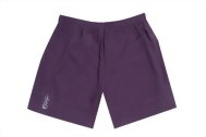 Mens Running Shorts RT002