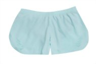 Womens Running Shorts RT004