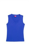Sleeveless Seamless Clothing Womens Yoga