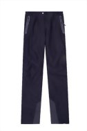 Womens Softshell Hiking Pants DP004