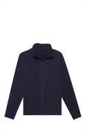 Womens Soft Shell Jacket CK004