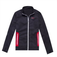 Womens Soft Shell Jacket RK006