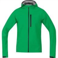 Waterproof Running Jacket