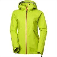 Womens Waterproof Jackets