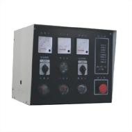 標準型控制系統