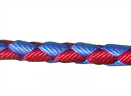 Webbing Braided for Pets