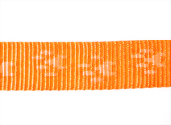 Jacquard Webbing for Pets