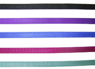 Plain Nylon Webbing
