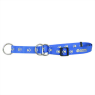 Pet Collar Leash