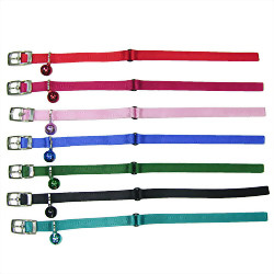 01 Designer Pet Collars