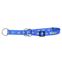 Reflective Collar: Pet Collar Leash