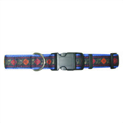 04 Designer Pet Collars