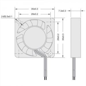CHA3505ccc-XX
