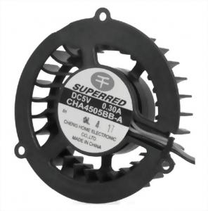 CHA4505ccc-XX
