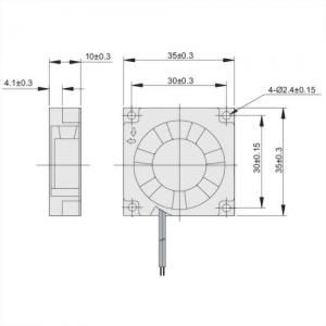 CHB3505ccc-XX