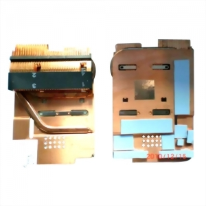 P180-VGA