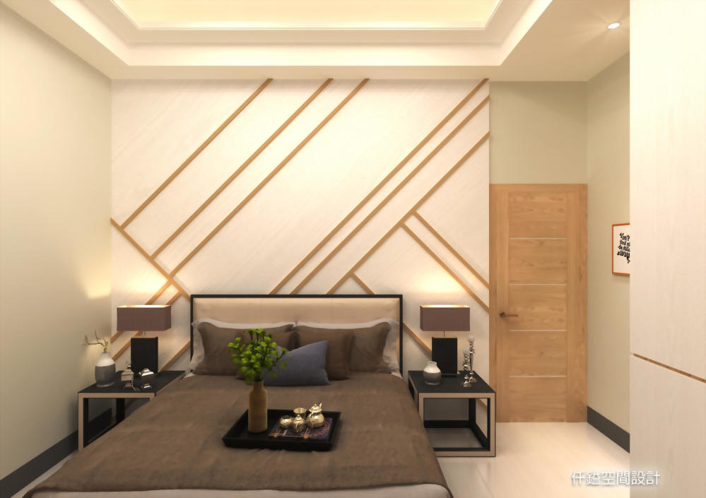 和室設計推薦、和室裝潢推薦 - 仟鎰室內設計