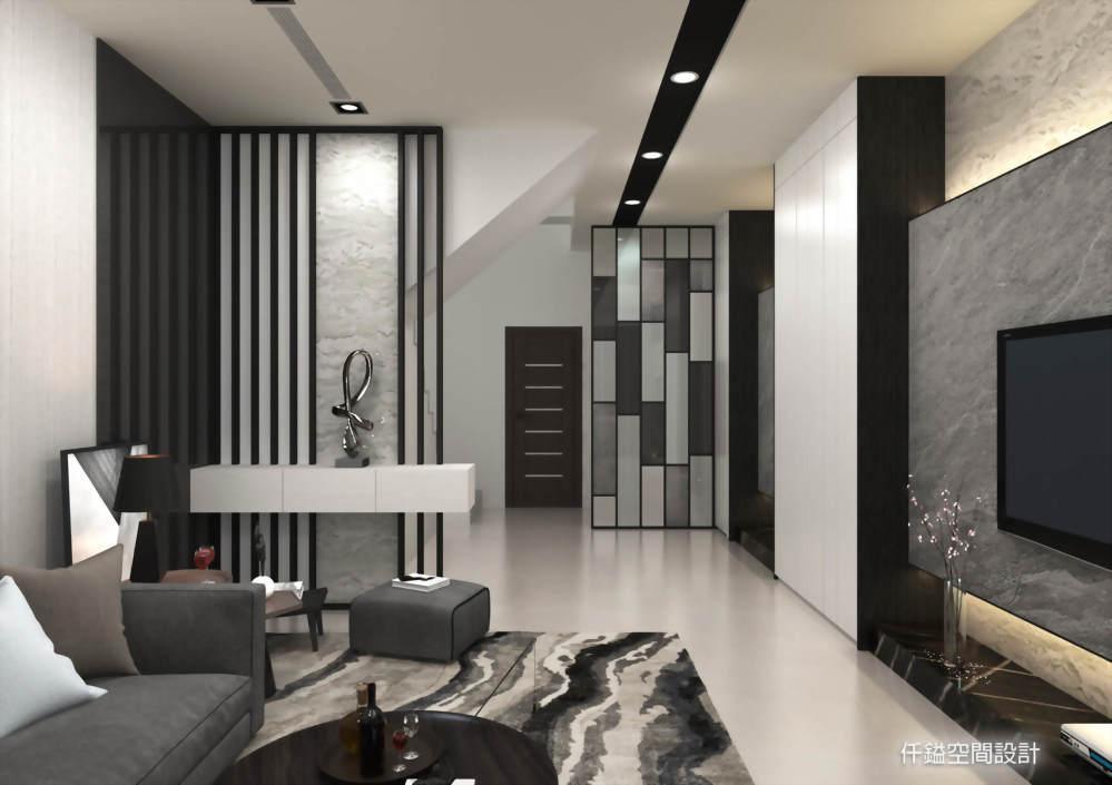高雄評價好的室內設計 - 仟鎰設計