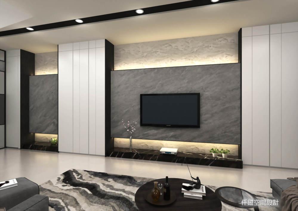 屏東評價好的室內設計 - 仟鎰設計