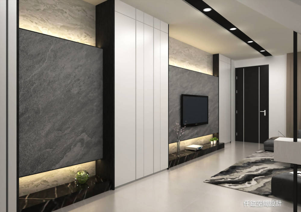 台南評價好的室內設計 - 仟鎰設計