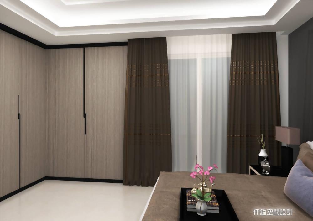 屏東東港黃先生-客房