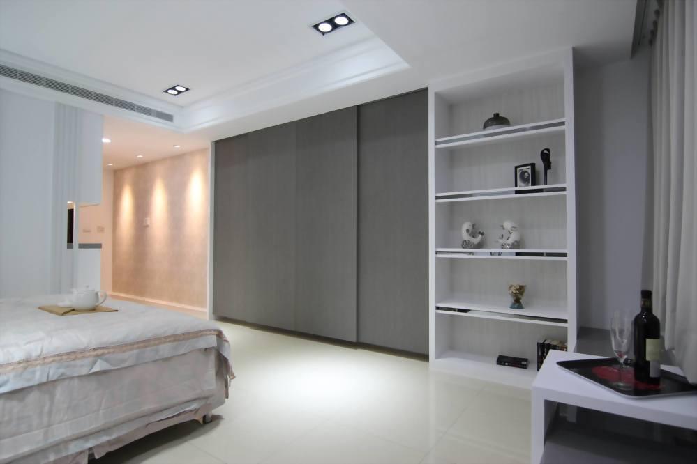 高雄室內設計推薦 - 仟鎰室內設計6