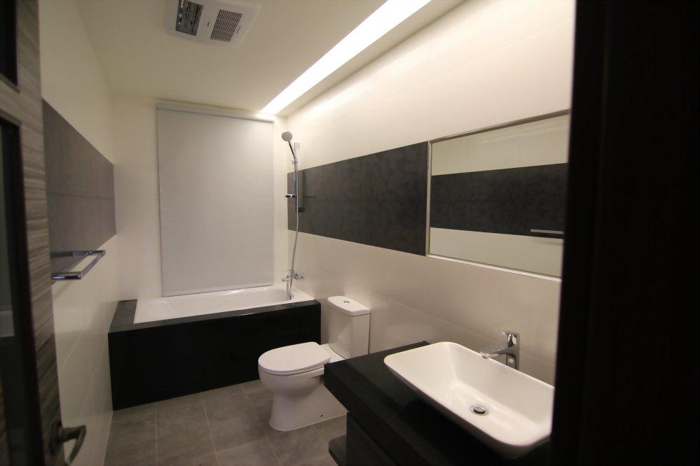 高雄室內設計推薦 - 仟鎰室內設計8