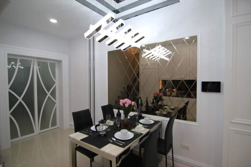 高雄空間設計推薦 - 仟鎰室內設計5