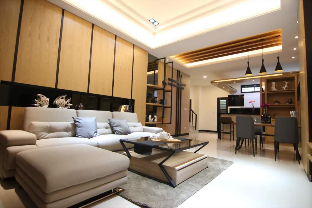客房設計推薦 - 仟鎰室內設計