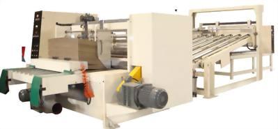 自動模切機供應商推薦 - 和能機械