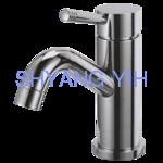 Wash Bowl Faucet
