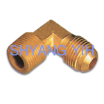 Beass Flare Tube Fitting