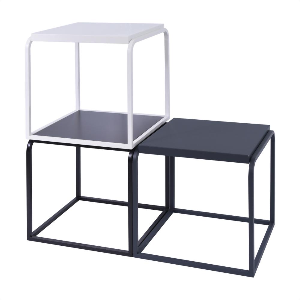 Stackable Shelf