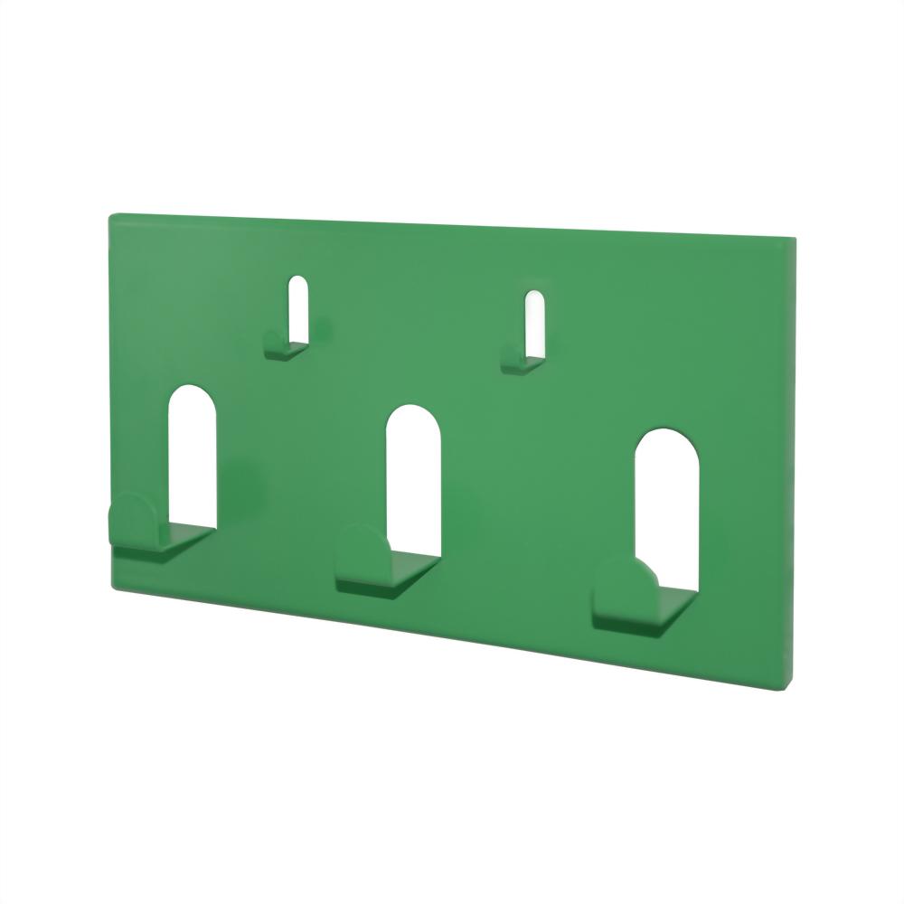 Wall Hook-5