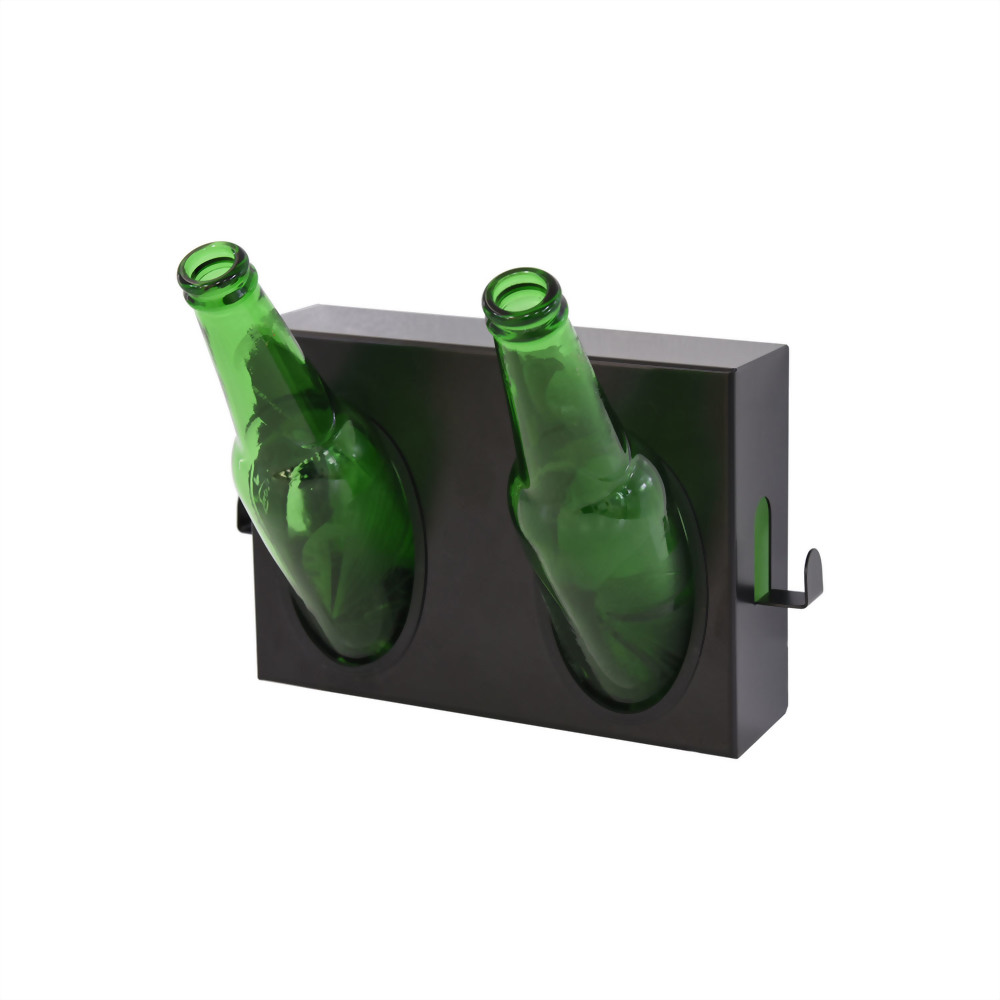 Bottle Wall Hook-2