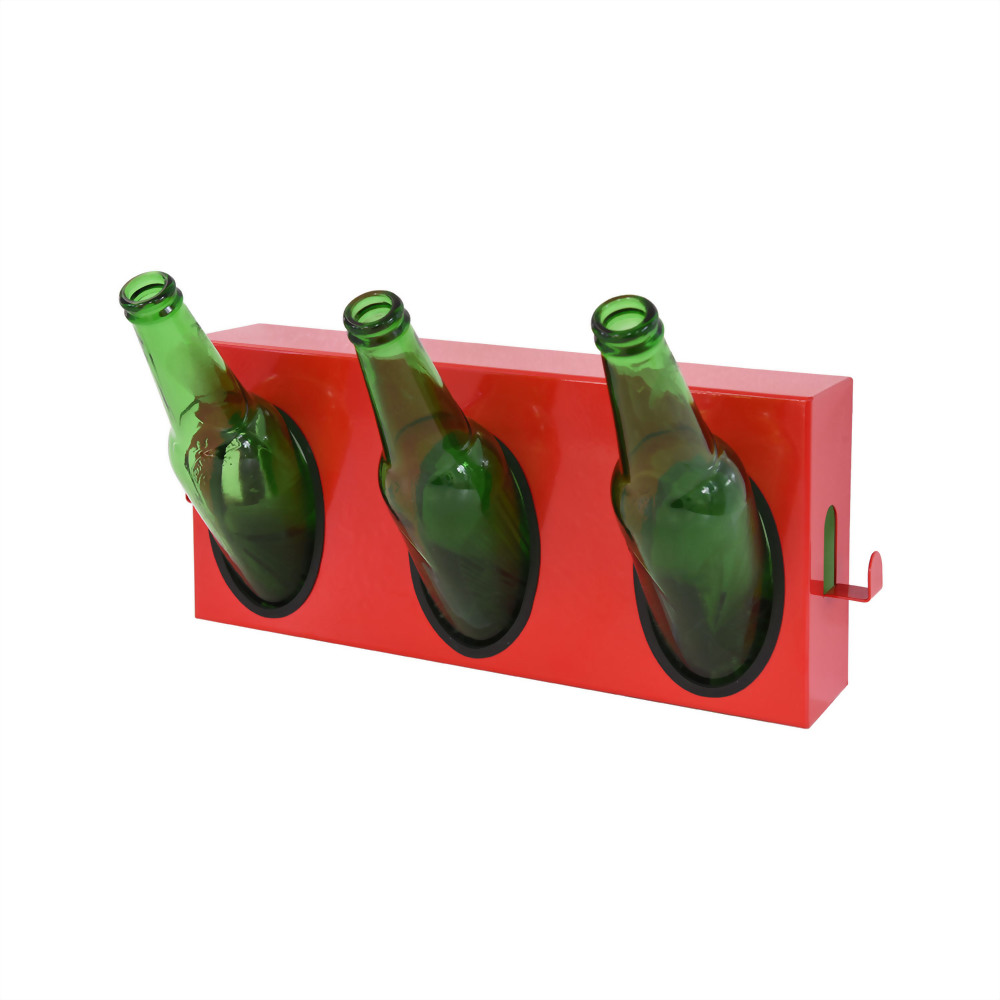 Bottle Wall Hook-3